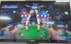 【So-Laデイ】Wiiゲーム