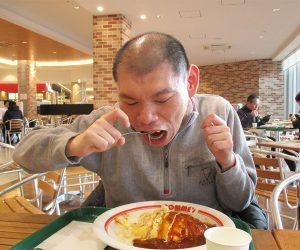 【Ma-Na】外食レクリエーション