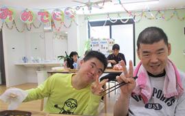 【Ma-Na】🎀9月お誕生日会